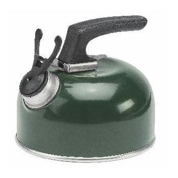 1 LITRE Camping Kettle