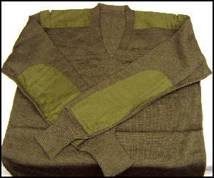 Army Uniforms 1940 Clothing Wwii Clothing Wartime