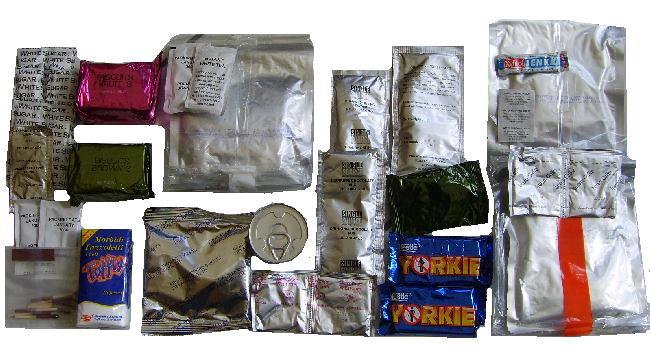 24hr-rations.jpg
