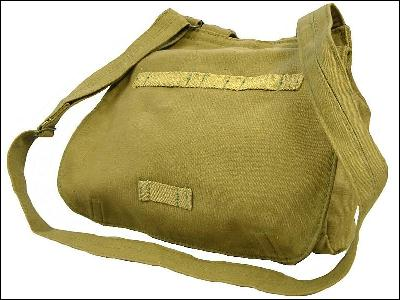 Canvas Bags on Army Canvas Bags   Get Domain Pictures   Getdomainvids Com