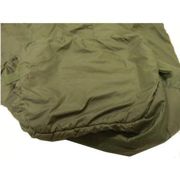 British Modular Sleeping Bag