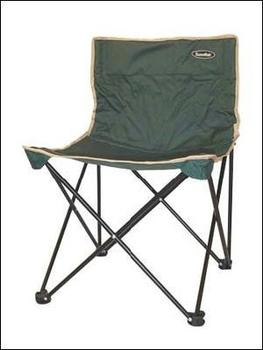 Folding Easy Chair From Surplus And Outdoors Camping