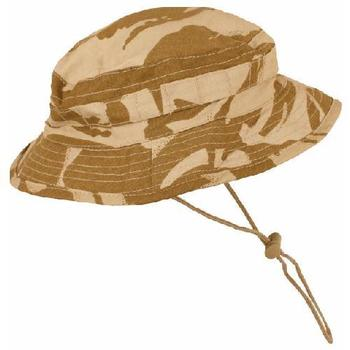 Mtp Bush Hat