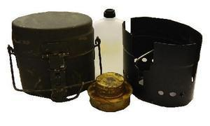 Army Cookset