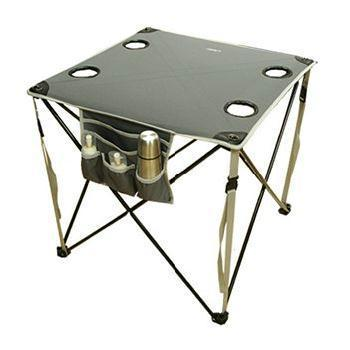 Highlander Camping table