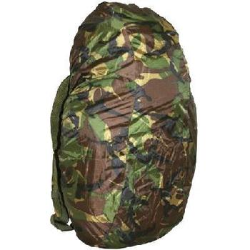 Lightweight DPM Bergan Cover