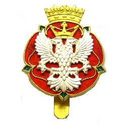 royal mercian lancastrian yeo