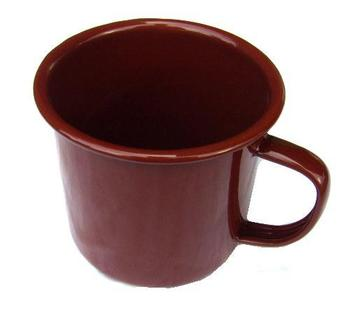 NEW-BROWN-MUG.jpg