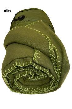 Army fleece blanket Blankets & Throws | Bizrate