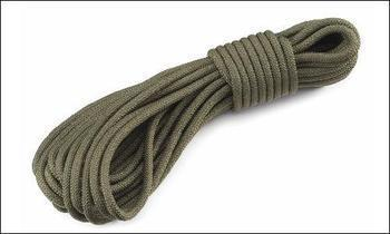 http://www.surplusandoutdoors.com/images/product/main/ROPE-9MM-ACC258.jpg