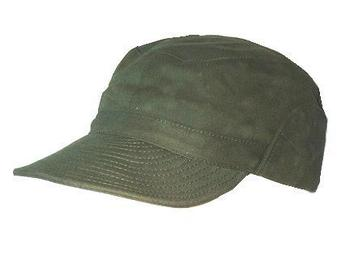 Great sweedish army combat cap; As new condition genuine army issue ...