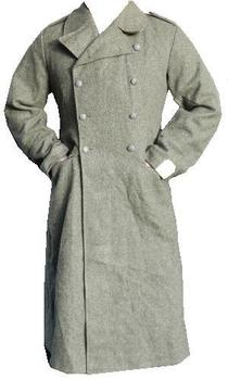 Wanted: RAF Greatcoat | The Fedora Lounge