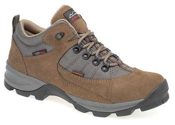 Waterproof Trekking Shoe