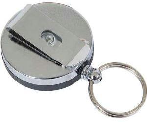 Strong Retractable Key lanyard