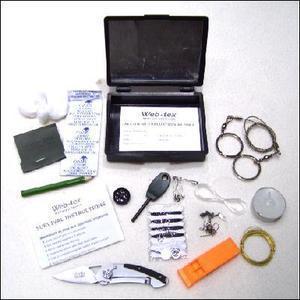 survival kit Survival Kit