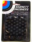 Barnett Black Training Ammo Pack of 100