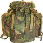 Dutch army Daysack