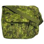 Game Bag - Canadian Woodland Camo Game bag