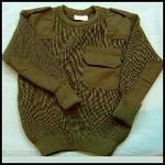 Kids Jumpers