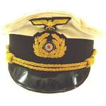 german sailors hat