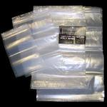 Pack Of Self Seal Bags