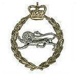 Kings Own Royal Border Regiment