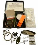 Web Tex Survival Kit