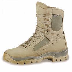 79906553ecd Outdoor Army Footwear