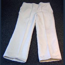Naval Bell Bottom Trousers Used condition