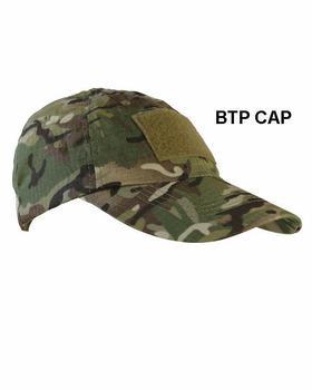 17d8b9b49e0d90 MTP Multicam Tactical Baseball Cap
