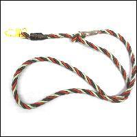 Reproduction ATS Lanyard