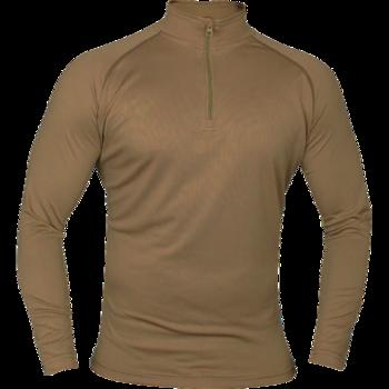 8e45ece0 Coyote Coolmax Shirt
