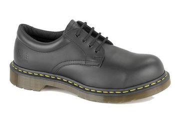 huge discount c4d58 3b62d dr marten airwalk scarpe