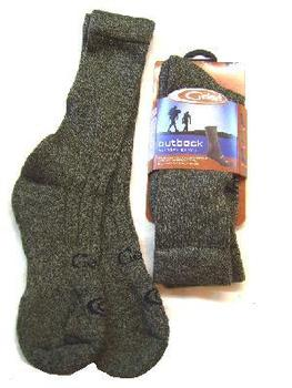 Gelert Outback Sock - All year round comfort