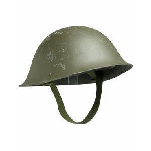 5411a9a13f9 Military Head Gear