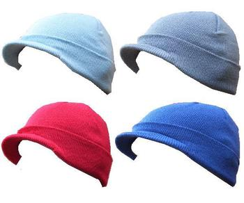 Jeep Hat Super Warm Thinsulate lined Jeep Hat in Different Colours