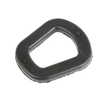 Jerry can rubber neck seal New seal for your 10 or 20 Litre Petrol can