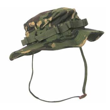 boonie hat available via PricePi.com. Shop the entire internet at ... 4d24147e0090