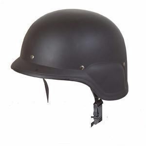 Black Helmet New M88 Helmet Lightweight Black Helmet