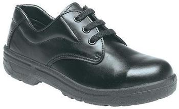 Safety Shoes, Quality Uniform Internal Safety Shoe (M944A)