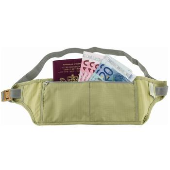 Multi Money Belt, Highlander Ripsop Money Belt - MB101
