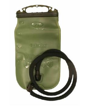 Hydration Bladder Proforce olive green SL MIL 2 Litre hydration bladder System (ACC034)