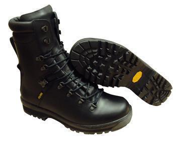 c2419d5ecc5 Pro Boots Vibram sole ECW Extreme Cold Weather Pro Boots Goretex Lined  British Royal Marine Issue, Supergrade Grade 1 Grade 2