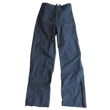 RAF Waterpoof Over trousers, New MVP / Goretex RAF Issue Trousers, New