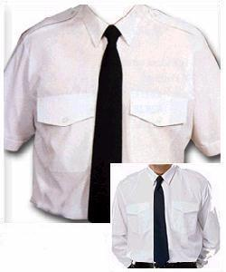 Quality Bonart Larger Fitting Pilot Shirts Upto 8XL