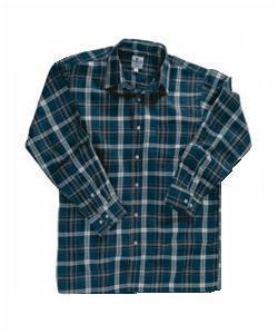 Quality Poly Cotton Work Shirts