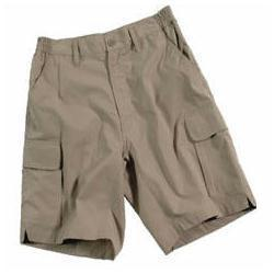 Quality Army Style Cargo Shorts In 3 Colours 30 to 44 Waist