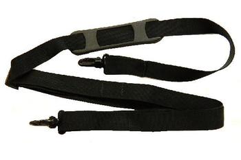 Holdall Strap - Spare strap for military issue holdalls