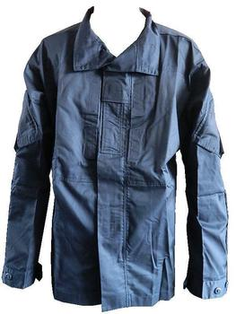 BRITISH ARMY RAF PCS SHIRT NEW ISSUE TEMPERATE WEATHER NEW