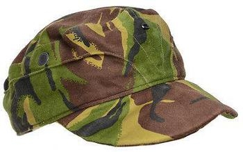 Crap Hat British Army